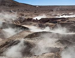 Electratherm - Geothermal